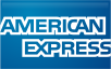 american-express-straight-64px