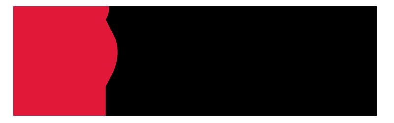 logo-plastikos-retina-marzo-2016