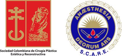 logos plast